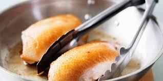 comment cuisiner du canard hachis parmentier au canard facile recette sur cuisine actuelle