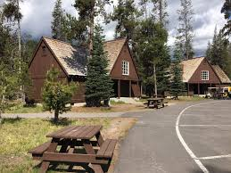 100 Cabins At Mazama Village MAZAMA VILLAGE MOTOR INN Updated 2019 Hotel Reviews Crater Lake
