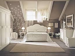 100 wohnideen für schlafzimmer designs in diversen