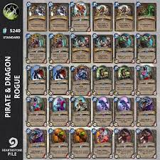 Hearthstone Malygos Deck Priest by 25 Trending Rogue Decks Ideas On Pinterest Best Rogue Deck