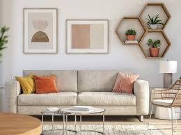 diese 4 dinge lassen ihr wohnzimmer unordentlich aussehen