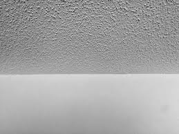 Finishing Drywall On Ceiling by Wall Texture Ceiling Texture