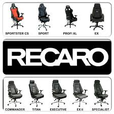 13 best ultimate office chairs images on pinterest office chairs