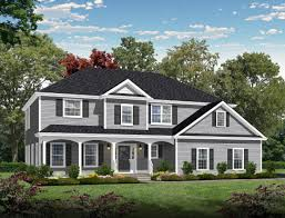 100 Modern Homes For Sale Nj Current Offerings Ballantine Woods Andover NJ Main Street