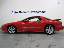 203829 - 1993 Pontiac Firebird | Auto Dealers Wholesale LLC | Used ... Ram 3500 Lease Deals Finance Offers Tallahassee Fl New Used Volkswagen Cars Vw Dealership Serving Chevrolet Silverado 2500hd For Sale Cargurus Hobson Buick In Cairo Valdosta Thomasville Ford 2017 Toyota Tacoma Truck Access Cab 2500 Gary Moulton Auto Center For Near Monticello A51391 2001 F150 Dealers Whosale Llc