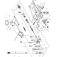 Craftsman Aluminum Floor Jack 3 Ton by Overseas Jack Rebuild Help Tutorial Archive Page 3 The