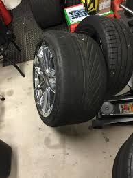 Different Tire Size For Rear 19 Inch Wheel - CorvetteForum ... Oversize Tire Testing Bfgoodrich Allterrain Ta Ko2 35 Inch Tires For 15 Rims In Metric Pics Of 35s Tire On Factory 22 Gm Rims Wheels Tpms Truck And 2015 Lariat Inch Tires 2ready Lift Kit 4 Lift Vs Stock With Arculation Offroading New And My Jlu Sport 2018 Jeep Wrangler Interco Super Swamper Ltb We Finance No Credit Check Picture Request Include Wheel Size Ih8mud Forum Mud Set Michigan Sportsman Online Hunting Flordelamarfilm
