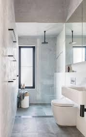 beautiful images of modern bathrooms ideas house generation