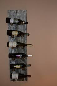 Styles: Discount Wines Free Shipping | Alira | Sparkling Wine ... Wine News Orlando Blog Wine Cellos Corner Foodie Photos Food Calendar 75 Best Virginia Vineyards And Images On Pinterest Vineyard Styles Discount Wines Free Shipping Alira Sparkling Galleano Winery Wedding Barn Rustic Vintage Inspiration What The Heck Is Natural Heres A Taste Salt Npr This Beautiful In Iowa Actually Youll Want Pairings Matching