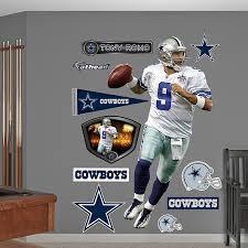 Cheap Dallas Cowboys Room Decor by 37 Best Pmans Room Images On Pinterest Dallas Cowboys Decor
