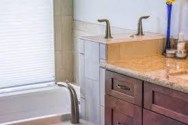 Bathtub Professional Refinishing San Diego by San Diego Bathroom Remodeling