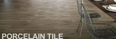 best way to clean porcelain tile floors best cleaner for tile