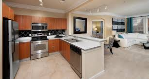 Laurel, MD Apartments For Rent | Windsor At Contee Crossing Welcome Home Washington Dc Apartments Windsor House Forest Baltimore City Md Chamber Makes Stop At Station Courant Community At Harpers Crossing Langhorne Pa 1000 Speer By Denver Co Walk Score Filewindsor Shirlington Arlington Va 20140517 The Townhomes And Rentals Lakewood Trulia Oaks 1 Bedroom Apartment New Havenwestville Ct Www Crest Davenport Ia