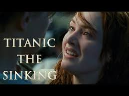 The Sinking James Horner Mp3 by 15 James Horner The Sinking Onboard Titanic D Deck