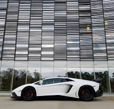 Lamborghini Rental — Exotic Car Rental | Houston, The Woodlands Return To Car Rental Facility At George Bush Airport Houston Tx Testing National Rentals Premier Selection Stuck The Fat Fuel Makes For Leaner Emissions From Car Shuttles Luxury Rental Suv Mercedes Porsche Rent A Vancouver A In Bc Or Richmond Best 25 Ideas On Pinterest Places Cars Low Affordable Rates Enterprise Rentacar Why Platinum Motorcars Dallashouston Youtube Wallpapers Gallery Exotic The Woodlands Inventory