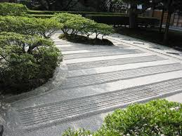 100 Zen Garden Design Ideas How Do You Start A The Inspirations