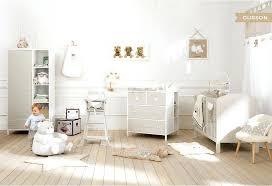 horloge chambre bébé horloge chambre bebe miroir chambre enfant miroir led glam