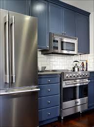 Jk3 Cabinets Westbury Hours by Custom Kitchen Cabinets Houston Kitchen Cabinets Houston