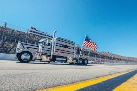 100 Penske Truck Rental Birmingham Al Talladega Superspeedway Talladega Superspeedway