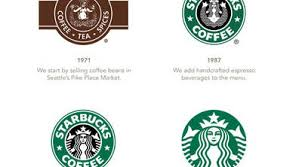 Starbucks Serves Up New Logo Ditches Coffee