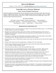 Project Engineer Resume Sample Design Mechanical Engineering ... Project Engineer Resume Sample Pdf New Civil For A Midlevel Monstercom Manufacturing Unique 43 Awesome College Senior Management Executive Eeering Offer Letter Format For Mechanical Valid Fer Electrical Objective Marvelous Design Example Beautiful Control 18 Impressive Samples Velvet Jobs Similar Rumes Manager Desktop Support Best It How To Get People Like Cstruction Information