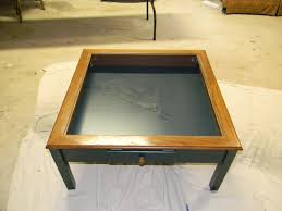 How To Build Glass Top Shadow Box Coffee Table – Les Proomis Gorgeous 20 Pottery Barn Gallery Wall Decorating Design Of How To Haymarket Designs Put A Cork In It Diy Shadow Box Table Crafty Inspiration With Shelves Innovative Decoration Coffee Boxe Beach House Cues Molucca Media Console Blue Distressed Paint End Ikea Uk Suzannawintercom Best Shadow Box Coffee Table Design Ideas