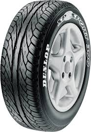 Dunlop SP Sport 300 Tyres – My Cheap Tyres 3095 R15 Dunlop At22 Cheap Tires Online Filetruck Full Of Dunlop 7612854378jpg Wikimedia Commons Sp 444 225 Col Sunkveimi Padangos Greenleaf Tire Missauga On Toronto Truck Light New Tires Japanese Auto Repair Winter Sport M3 Tunerworks China Manufacturers And Suppliers Grandtrek Touring As Tire P23555r19 101v Bw Diwasher Tires Tyre Fitting Hgvs Newtown Bridgestone Goodyear Pirelli