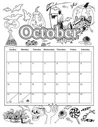 Free Download Coloring Pages Gallery One Book