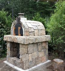 Wood Fired Pizza Oven Kits.Full Image For Awesome Build The ... On Pinterest Backyard Similiar Outdoor Fireplace Brick Backyards Charming Wood Oven Pizza Kit First Run With The Uuni 2s Backyard Pizza Oven Album On Imgur And Bbq Build The Shiley Family Fired In South Carolina Grill Design Ideas Diy How To Build Home Decoration Kits Valoriani Fvr80 Fvr Series Cooking Medium Size Of Forno Bello