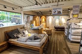 dänisches bettenlager wohnmeile halstenbek