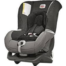 siege auto class britax class plus 0 and 1 car seat robbie amazon co