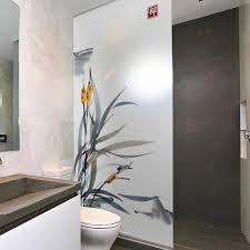 fenster aufkleber fensterbank schlafzimmer translucent opaque bad wohnzimmer badezimmer dekoration glas folie 96