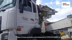 TRUCK NISSAN PUMP KONGKRITE PROSES - YouTube Caterpillarc15 Instagram Photos And Videos Opsgramcom Todos Los Trailers Triples Ats Mods American Truck Simulator How To Choose Truck Finance Melbourne Companies Newgate 37 Este Jiutepec Mapionet Tank Cutaway Stock Vector Art More Images Of Black And White Roof Estes Plumbing Roofing Hvac Company Atlanta Eastgate South Drive Rehabilitation The Clermont County Express Lines 45 Photos 39 Reviews Shipping Centers Besl Transfer Co Crst Intertional Owner Operators Trucks Gallery Voyager Nation Sales Toros Del Competitors Revenue Employees Owler
