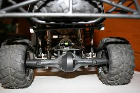 100% Custom Trophy Truck - R/C Tech Forums Axial Yeti Score Trophy Truck Brushless 4wd Rtr First Run Youtube Imgur Post Rc Pinterest Trucks Rc Trucks And Truck For Sale Custom Built 4link Jprc Redbull Vs Score Strc Upgrade Rccrawler Xcs Solid Axle Build Thread Page 40 Nsp1 Hits The Track 120fps Gopro Hd Justautonet Trophy Model Cars Radio Controlled Car Dessert 110 Mint Building Recoil 4 Monster Energy Gs2