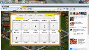 Como Ter + Hum Trabalhador A Mais Sem Hack! No Backyard Mosters ... 25 Beautiful Bkeeping Ideas On Pinterest Bees Bee Keeping Backyard Monsters Cheat Engine Speed Hack Unlimited Rources Backyard Buzzing Abhitrickscom 19 Little Ways To Make Your Apartment Look More Put Together Buzzing Gameplay Youtube Portsmouth Island Beach Camping Will Conkwright We Tried The Pokmon Go Pikachu Hack And It Actually Works Arcade Trainer Browse All 18 Best Gardening Infographic Images Tips Full Size Of Business Ideas Small Designs No Grass Boombot Hackcheat