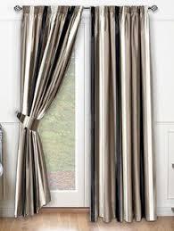 Nate Berkus Herringbone Curtains by Herringbone The O U0027jays And Nate Berkus On Pinterest