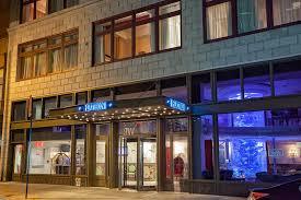 luxury new york hotel flatiron hotel suites toshi s penthouse