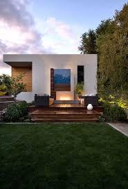 100 Modern House Cost Best 25 Small Modern Houses Ideas On Pinterest Small Modern