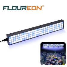 eclairage led pour aquarium eau de mer eclairage led pour aquarium eau de mer achat vente eclairage