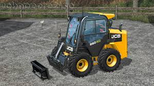JCB SKID STEER ADAPTER   Farming Simulator 2017 Mods, Farming ... Comedy Game Review Forklift Truck Simulator Youtube Pc Cargo Transport Free Download Of Android Huina 577 Alloy Metal Plastic 24g 8ch Rc Multi 2009 Giant Bomb Linde H30d Forklift Mr Modailt Farming Simulatoreuro Heavy Haul Truckskin Pack Ats Mods American Truck Simulator Turkish Radio Mod Traing Vista Screenshots Images And Pictures Jcb Skid Steer Adapter 2017 Logistic Workx Forlift In Virtual Reality