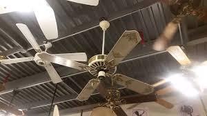 Mickey Mouse Ceiling Fan Blades by Fanimation Museum Fan Testing Ceiling Fan Updates Part 3 Fall