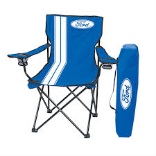 Ford Folding Chairs FRD-40065 Logo Collegiate Folding Quad Chair With Carry Bag Tennessee Volunteers Ebay Carrying Bar Critter Control Fniture Design Concept Stock Vector Details About Brands Jacksonville Camping Nfl Denver Broncos Elite Mesh Back And Carrot One Size Ncaa Outdoor Toddler Products In Cooler Large Arb With Air Locker Tom Sachs Is Selling His Chairs For 24 Hours On Instagram Hot Item Customized Foldable Style Beach Lounge Wooden Deck Custom Designed Folding Chairs Your Similar Items Chicago Bulls Red