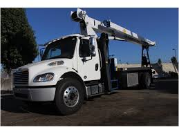 2018 MANITEX 1970C Boom | Bucket | Crane Truck For Sale Auction Or ... 2014 Kenworth T800 For Sale In Las Vegas Nv By Dealer Used Commercial Vehicles Vegas Phoenix Az Fleet Trucks Luxury New 2018 Ram 2500 For Sale Nv Sahara Chrysler Dodge Jeep Truck Car Dealers Ford F150 F450 Team Lincoln 2012 T370 Box Used Truck Sales Medium Duty And Heavy Trucks Friendly 89107 Semi The Gourmet Food Images Collection Of Wikipedia