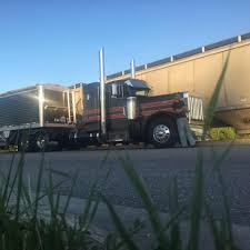 Slinger Trucking - Home   Facebook Why The Hillman Cos Ceo Drives His Own Truck In Albany Ny Mclane Supplier Agreement Process Overview Class A Cdl Truck Driver With Company Manual Cargo Invoice Uncle D Logistics Foodservice Distribution W900 Skin V10 Special Edition Rod Rmclane Twitter Competitors Revenue And Employees Owler Profile New Gig New Rig Truckers Kentucky Rest Area Pics Part 16 Peloton Pledges Commercial Platooning 2018 Transport Topics Hts Systems Lock N Roll Llc Hand Solutions