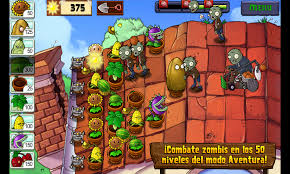 Plants Vs Zombies Garden Warfare Para PlayStation 4 Yambalú