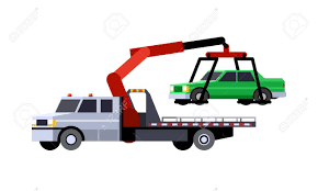 Minimalistic Icon Car Hauler Truck With Crane Boom Front Side ... Car Hauler Truck Usa Stock Photo 28430157 Alamy 2017 Kaufman 3 Hauler Trailer For Sale Schomberg On 9613074 2018 United 85x23 Enclosed Xltv8523ta50s Rondo Show Truck Cversions Wright Way Trailers Serving Iowa What Is A Car Hauler That Big Blog Ins And Outs Of A Car Youtube I Want To Build This Grassroots Motsports Forum Using Flatbed As Shipping Equipment Rcg Auto Logistics Image Result For Used Race Trucks Dodge Crew Cabs Just Because Its Great Looking Peterbilt Carhauler Trucks For Sale Trucks Sale Repo Cars