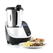 de cuisine qui cuit les aliments de cuisine qui cuit les aliments de cuisine radiola