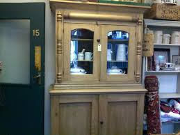 Pantry Cabinet Home Depot by Kitchen Free Standing Kitchen Pantry Base Kitchen Cabinets