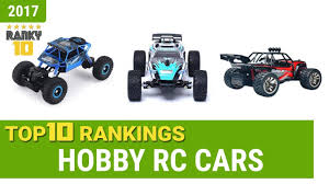 Hobby RC Cars Top 10 Rankings, Reviews 2017 & Buying Guides - YouTube The Most Reliable Used Pickup Trucks In Consumer Reports Rankings Top 14 Bestselling In America July 2013 Ytd Gcbc Here Are Latest Usau Club And Bid Scenarios Ultiworld Automaker 2014 All Are Making Progress But Hyundaikia Is Dearborn Truck Plant Preps For 2015 Ford F150 Assembly Aoevolution Boston Ranks Least Friendly City Food Trucks Bosguy Just What Needs A Vw Pickup Truck Business Insider 2017 Year End Us Vehicle Sales 296 Linex Ranked 1 Category On Franchise 500 List Linex Medium Done Well Midsize Pickups Flipbook Car And Driver