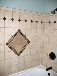 firstclass bathroom tile liners blue and white liner tile bathroom